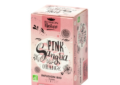 Pink Sangria bio - RNP0019